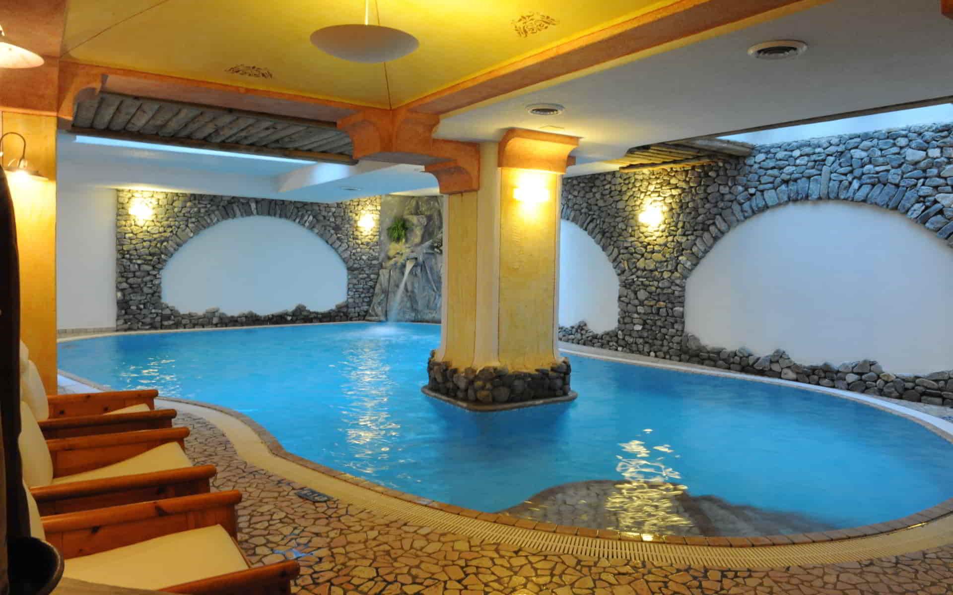Hotel Helvetia ***