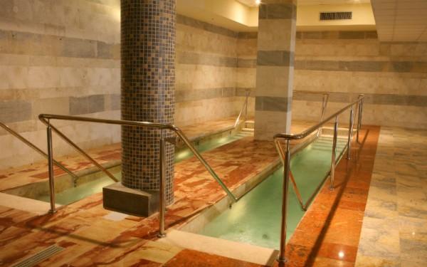 Hotel Baglio Basile **** - Sicilia, Petrosino (TP). Offerta I Viaggi ...