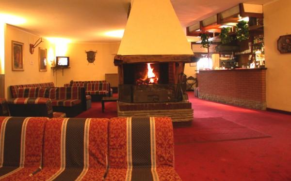 Hotel La Terrazza *** - Piemonte, Sauze d\'Oulx (TO). Offerta I ...
