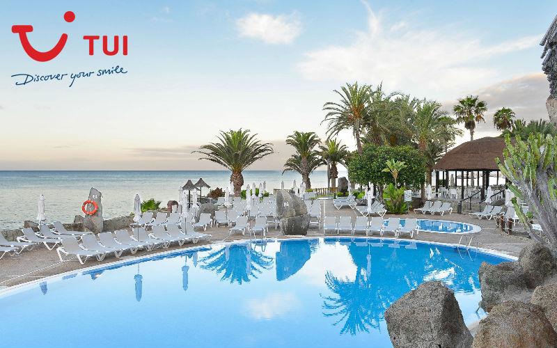 Spagna - Isole Canarie - Gran Canaria - Playa Taurito