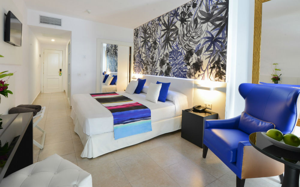 Hotel Taurito Princess **** - Spagna, Isole Canarie - Gran Canaria ...