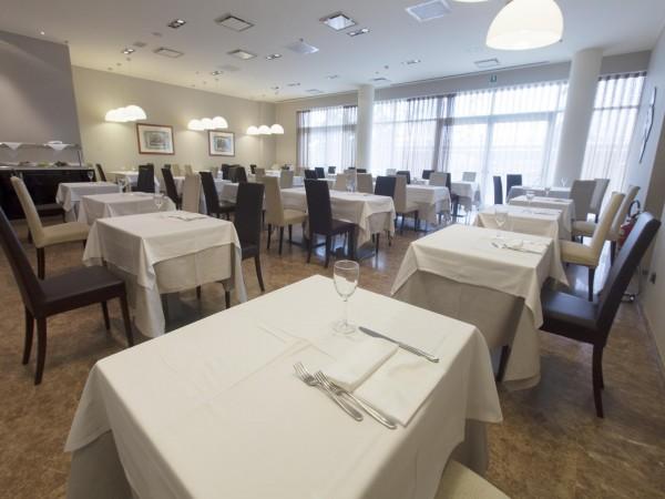 Grand Hotel Mattei Ravenna Camere A Tema