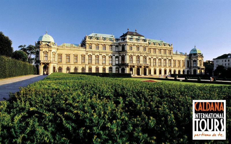 Austria - Vienna