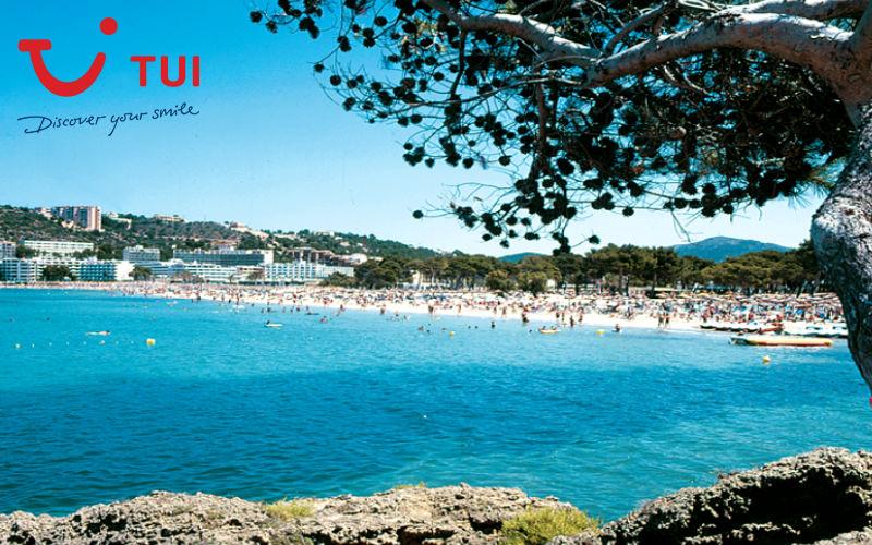 Spagna - Isole Baleari - Maiorca - Calvià