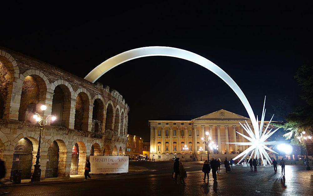 Veneto - Verona (VR)