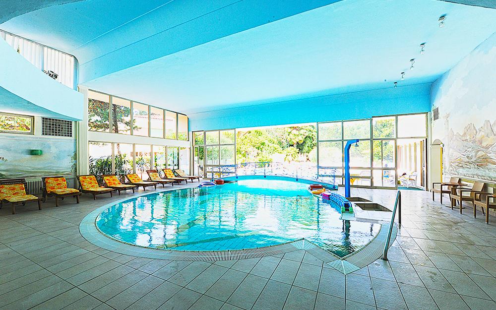Hotel Terme Patria Veneto Abano Terme Pd Offerta Dpiu Viaggi Bambini Gratis Terme Benessere