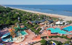 Holiday Park Spiaggia e Mare ***