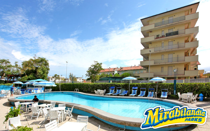 Hotel Concord ***