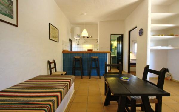 Apple Style Appartamenti Can Miguel Marti - Spagna, Baleari ...