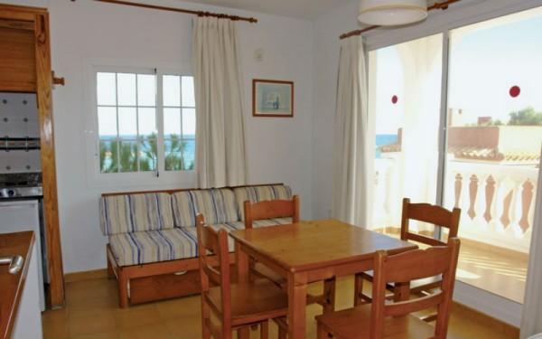 Apple Style Appartamenti Arcos De Formentera - Spagna, Baleari ...