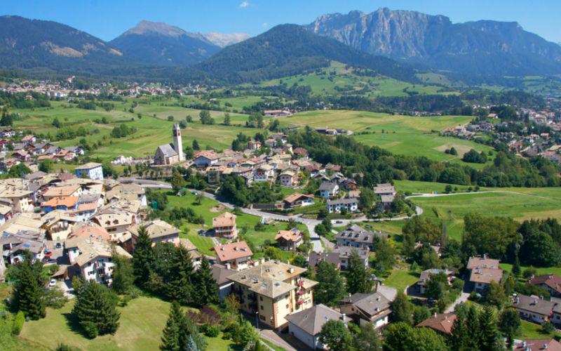 Val di Fiemme: terra di sport e tradizioni per una vacanza da ricordare