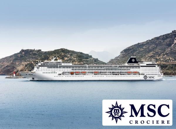 Mediterraneo Orientale - Croazia - Grecia