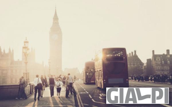 Londra, let´s go! - Regno Unito, Londra. Offerta LDMD Viaggi - Volo ...