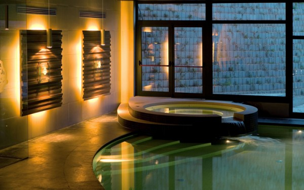 Bagno Turco Pavia.Hotel Cascina Scova Resort Lombardia Pavia Pv