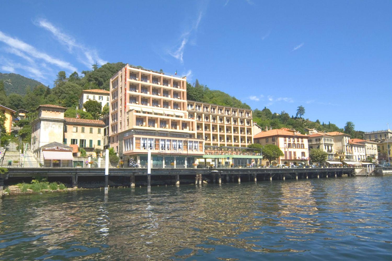 Lombardia - Tremezzo (CO)