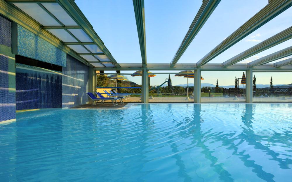 Aquaviva Relax Hotel ****