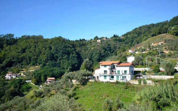 Liguria - Arcola (SP)