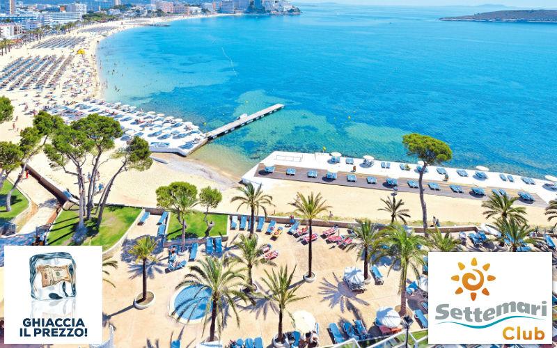 Spagna - Isole Baleari - Maiorca