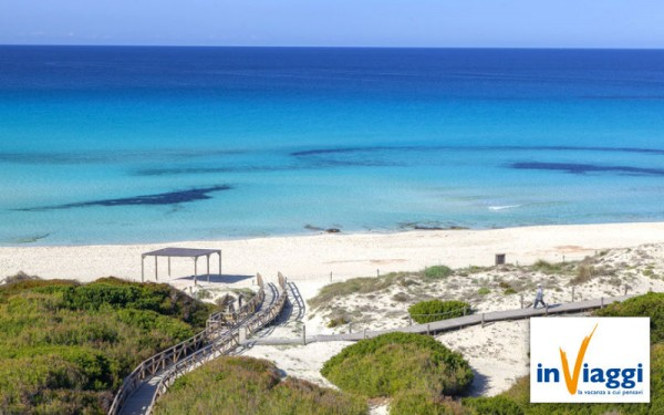 Apple Style Maysi ** - Spagna, Baleari - Formentera - Playa de ...