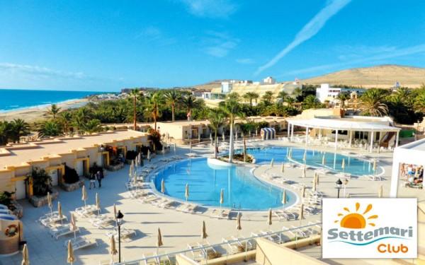Lidl Viaggi - Offerte viaggi e vacanze Volo + Hotel Isole ...