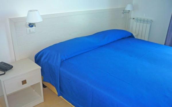 Hotel La Terrazza *** - Puglia, Barletta (BT). Offerta I Viaggi di ...