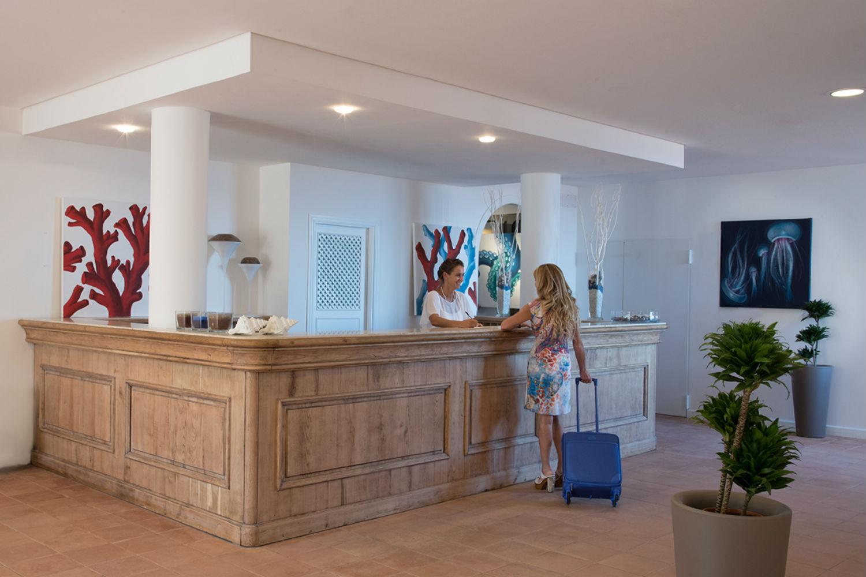 Hotel Tonnara Trabia *** - Sicilia, Trabia (PA). Offerta I Viaggi di ...