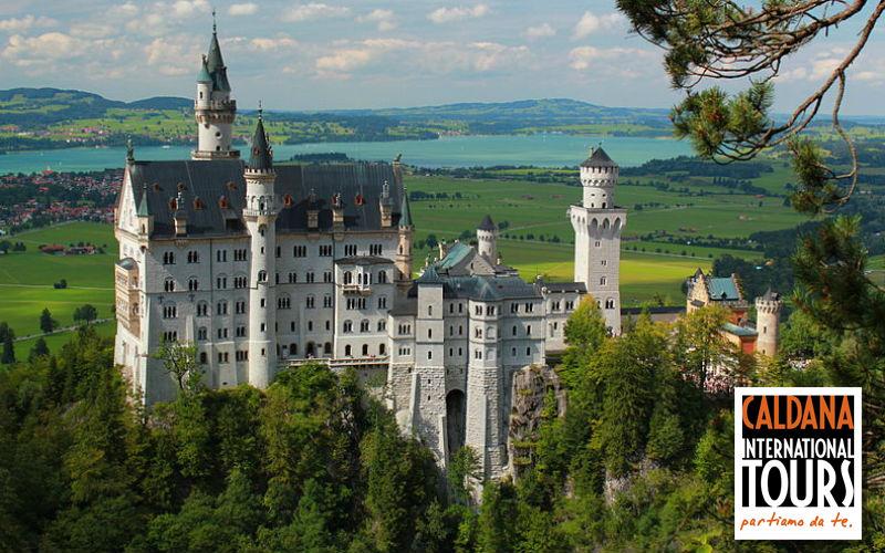 Germania - Monaco di Baviera