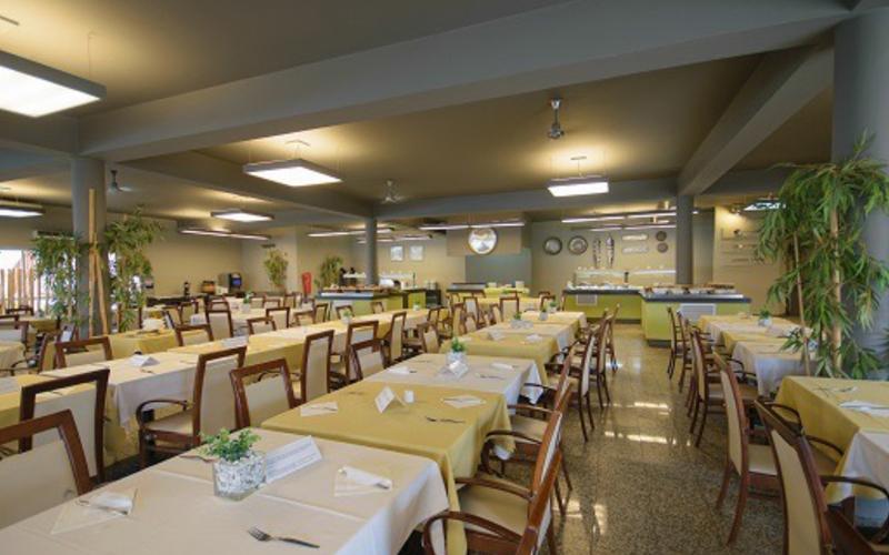 Pacchetto Volo Hotel Capo Verde
