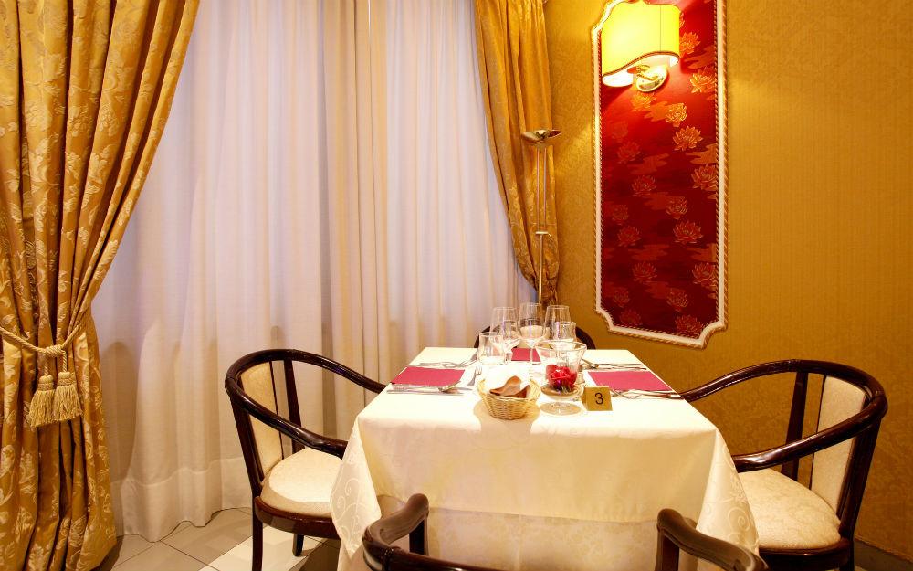 Hotel Puccini **** - Toscana, Montecatini Terme (PT ...