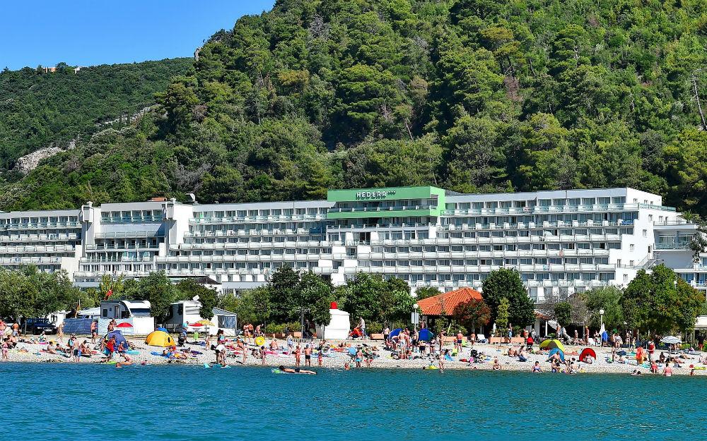 Lidl viaggi offerte viaggi e vacanze croazia for Soggiorno in croazia