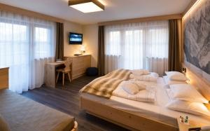 Hotel Somont ****