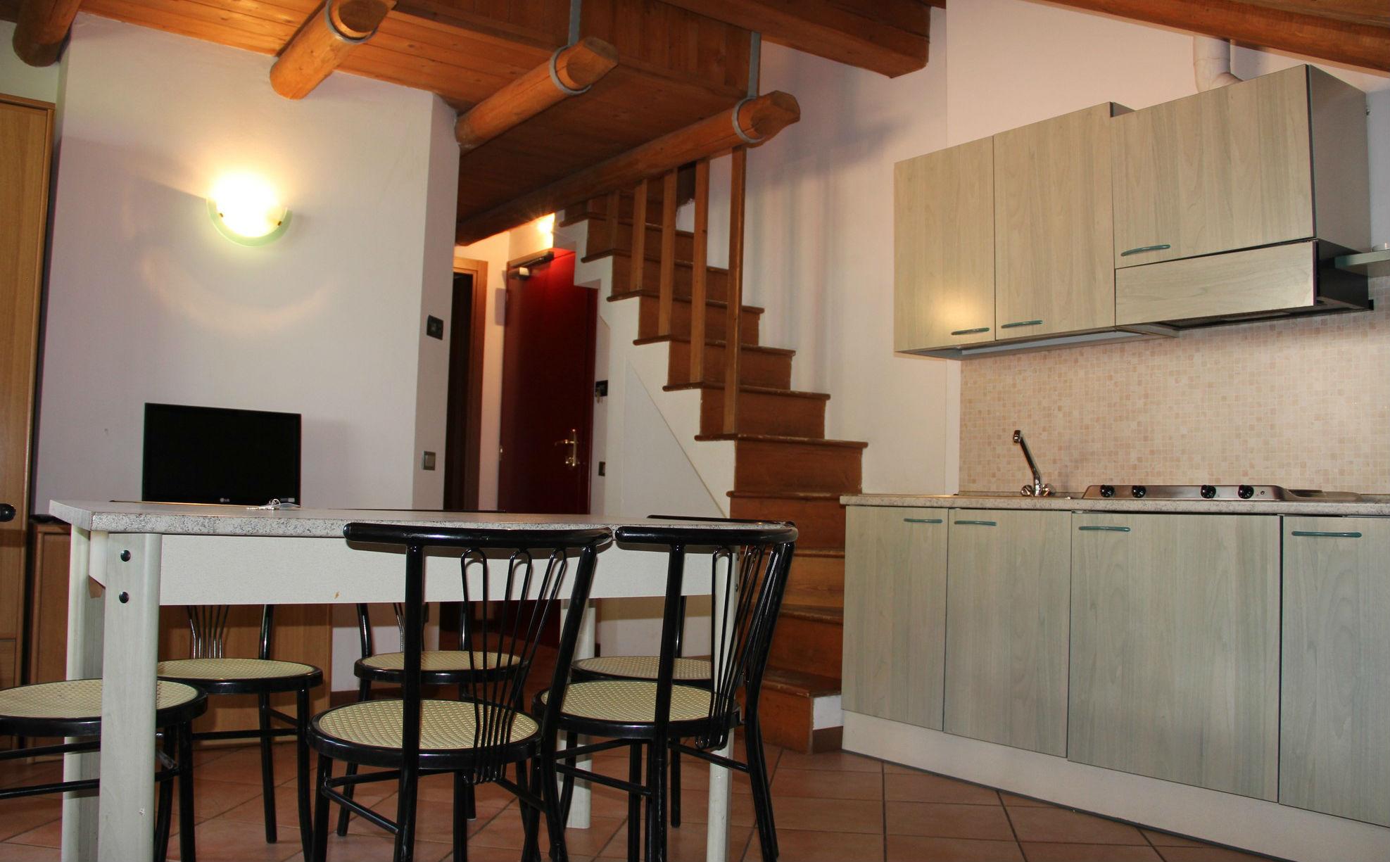 Hotel Al Maniero Lombardia Ponte Di Legno Bs Offerta Lidl