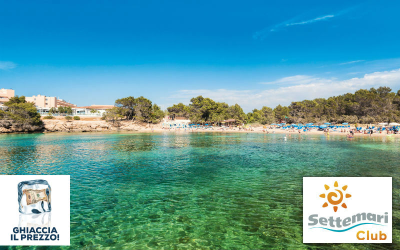 Spagna - Isole Baleari - Ibiza