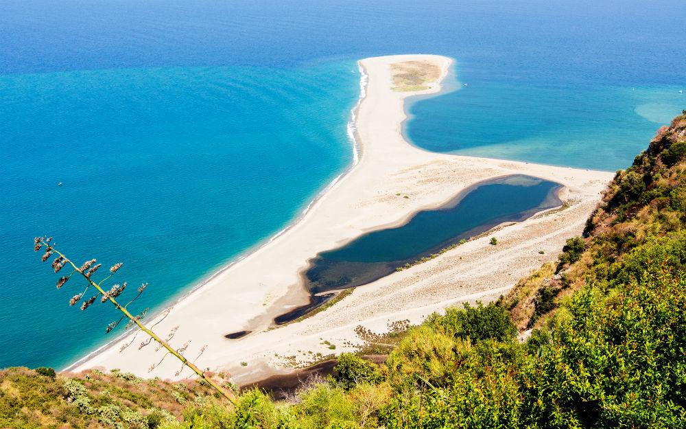 Sicilia - Patti (ME)