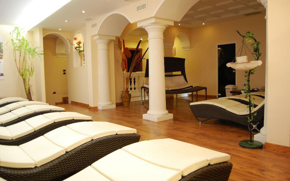 Amazing Hotel Bel Soggiorno Brescia Galleries - Carolineskywalker ...