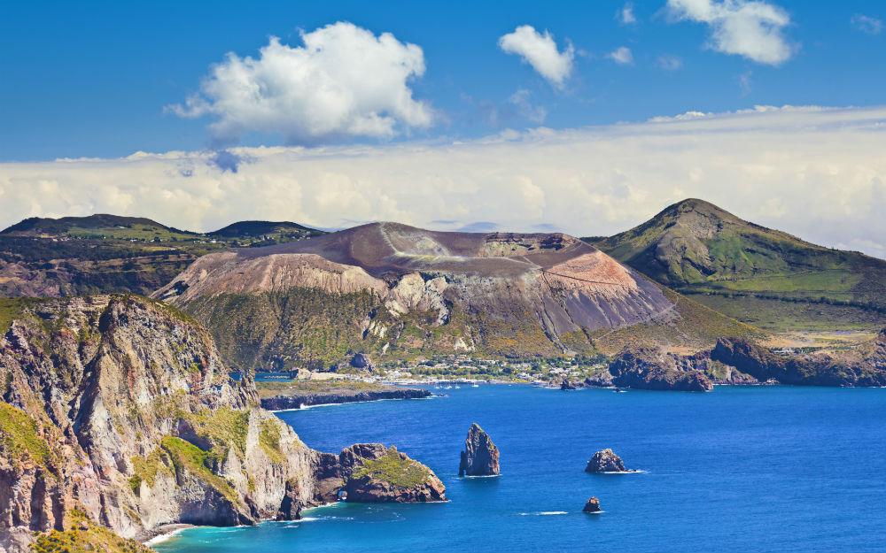 Sicilia - Milazzo (ME)