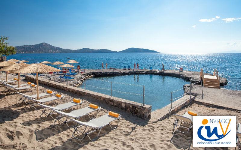 Grecia - Creta - Elounda
