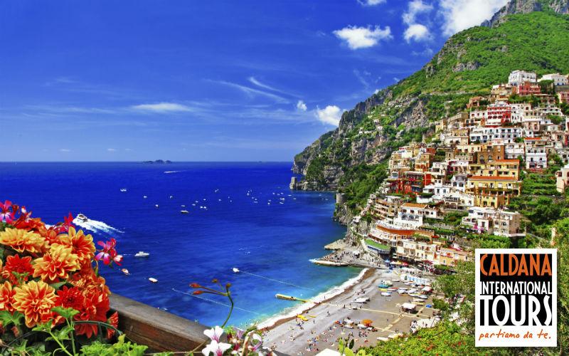 Campania - Napoli (NA)