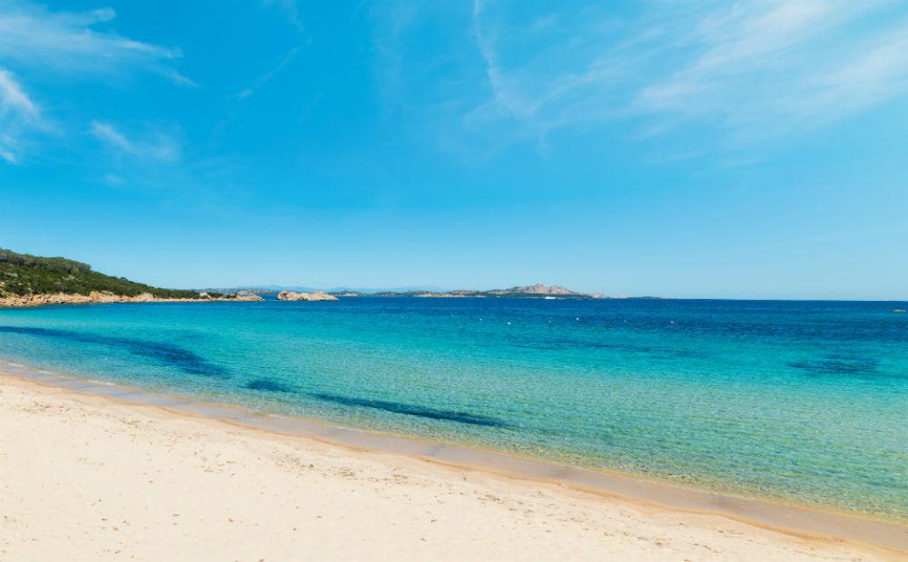 Sardegna - Badesi (OT)