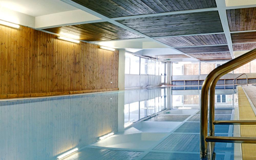 Hotel Sole Alto ***