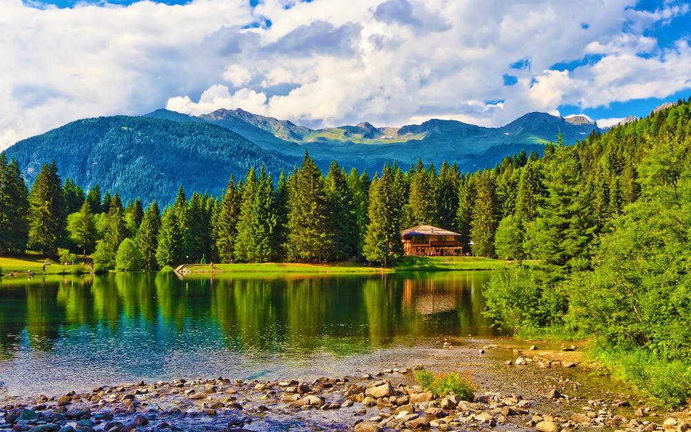 Lidl viaggi offerte viaggi e vacanze montagna trentino for Offerte soggiorno in trentino alto adige