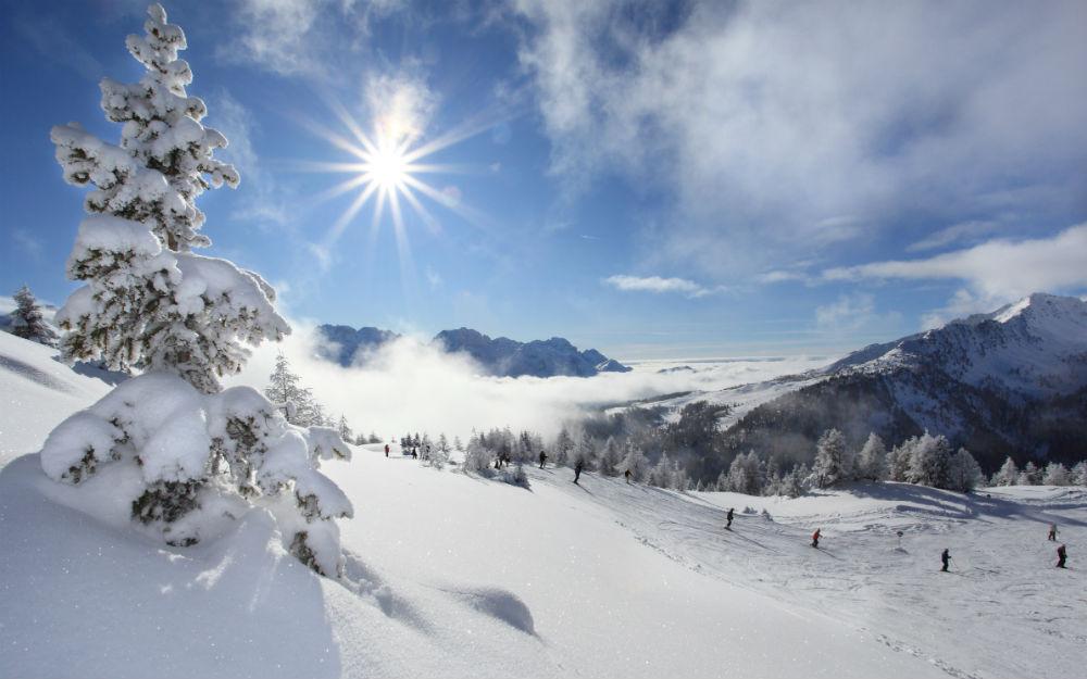 Trentino-Alto Adige - Malè (TN)