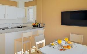 Hotel Allegro Isora **** - Spagna, Isole Canarie - Tenerife - Playa ...