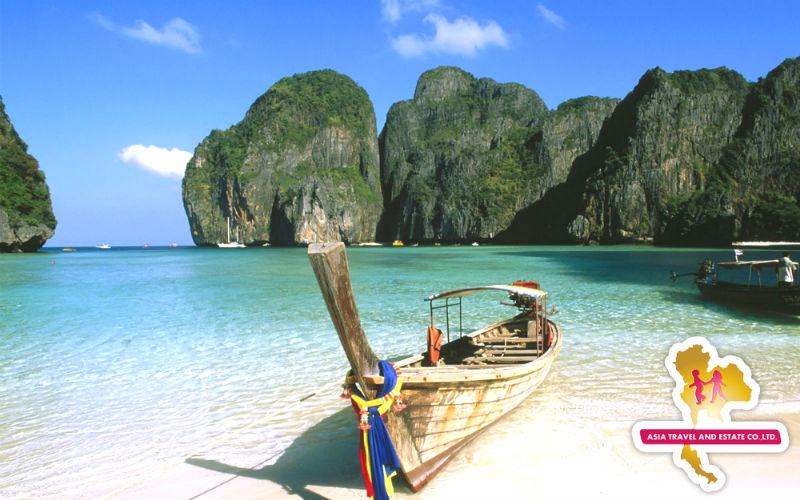 Thailandia - Koh Samui