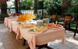 Hotel Rivadoro Abruzzo Martinsicuro Te Offerta I Viaggi Di