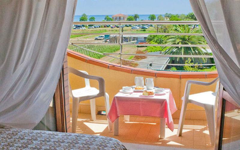 Hotel Rivadoro Abruzzo Martinsicuro Te Offerta Lidl Viaggi