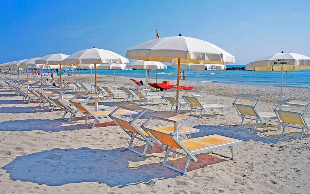 Hotel Rivadoro ***