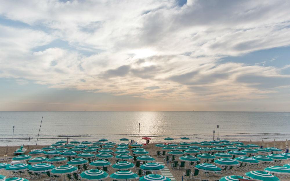 Abruzzo - Pineto (TE)