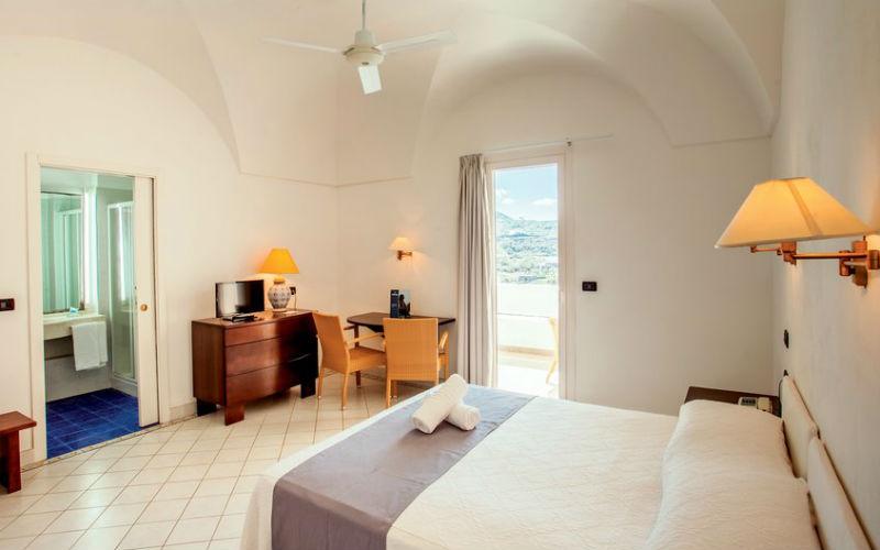 Mursia Resort & Spa *** - Mursia - Sicilia, Pantelleria (TP ...