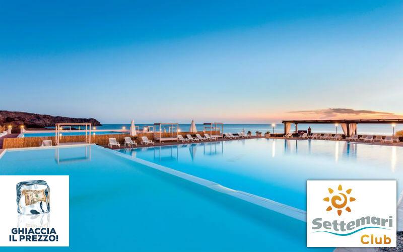 Sicilia - Pantelleria (TP)